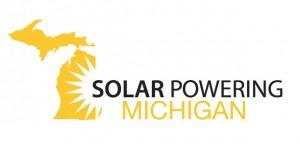 SolerPowering Michigan 300x144 Education & Events