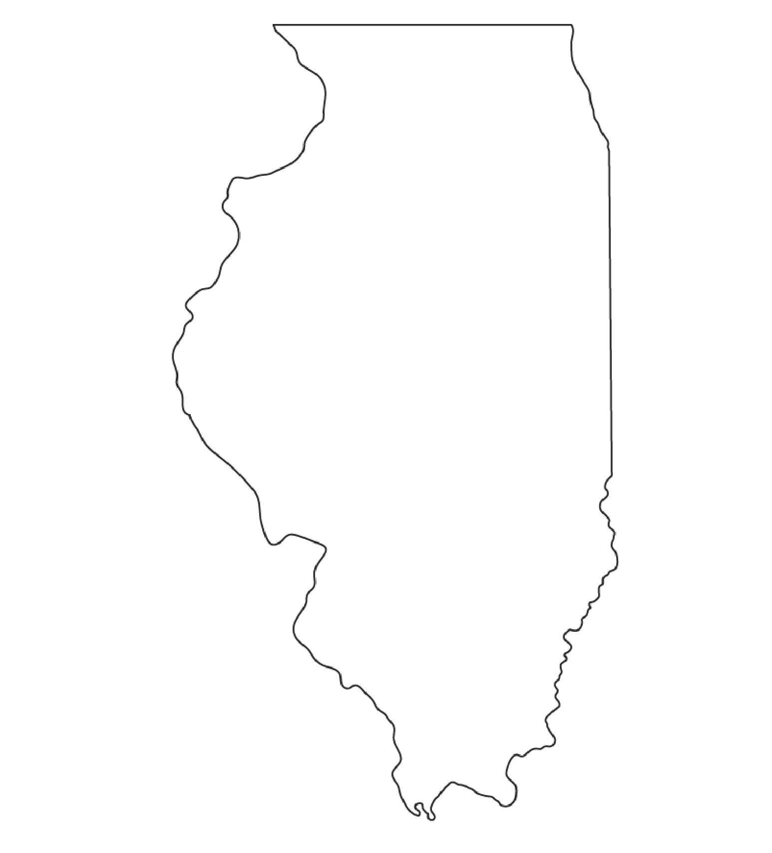 illinois-outline-01
