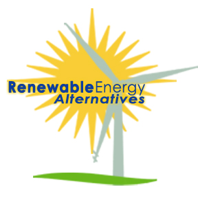 RenewableEnergyAlt Power Pack Installers