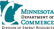 DER.state .fair .logo  Solar Powering Minnesota Conference