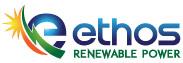 Ethos Renewable Power