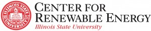 ISU CRE Logo wide 300x63 Solar Powering Illinois Conference