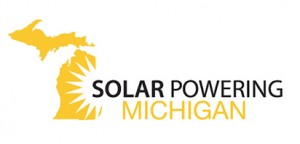 Logo for website 300x144 Solar Powering Conferences