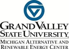MAREC Solar Powering Michigan Conference