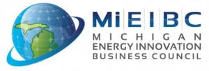 MI Energy Innovation 300x103 Solar Powering Michigan Conference