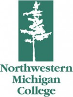 Northwestern_Michigan_College