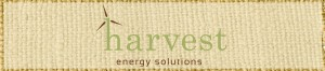 harvest logo 300x66 Solar Powering Michigan Conference