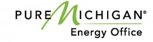 michenergyoffice0logo pure michigan energy 300x83 Solar Powering Michigan Conference