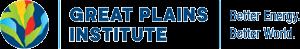 Great_Plains_Institute