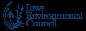 Iowa_Environmental_Council