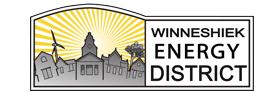 Winneshiek_Energy_District