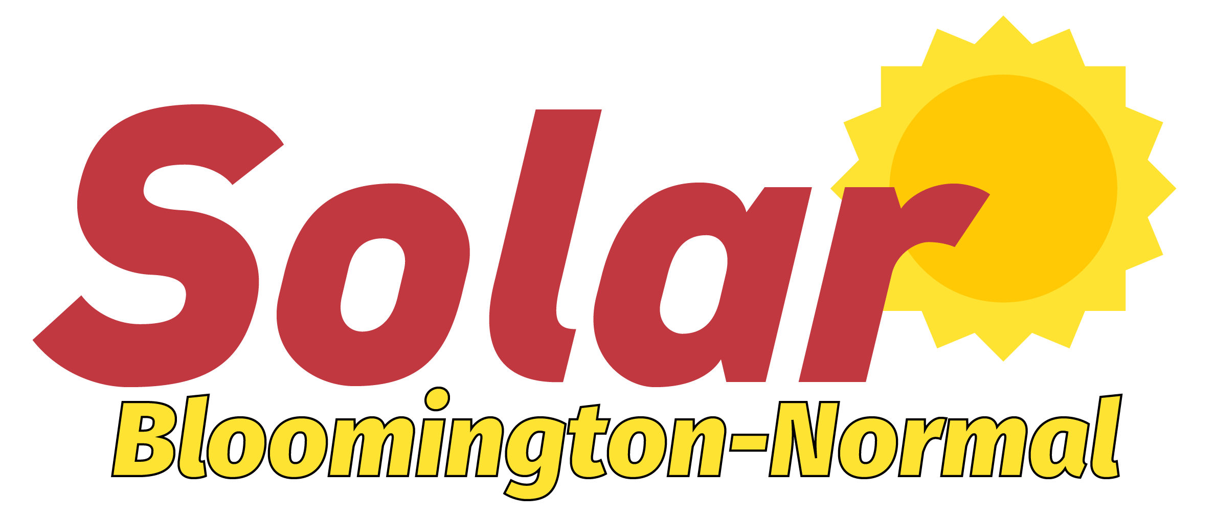 bloomington normal dating Bloomington-normal is a double college town with illinois state university on one side and illinois wesleyan university on the other you would think there are a.