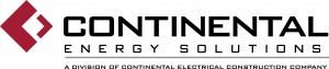 Continental energy logo[1]