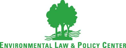 ELPC-logo-classic-onecolor