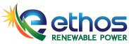 Ethos Renewable Power