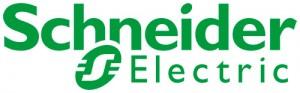 SE_Logo_Green