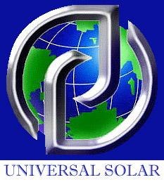 solar_logo