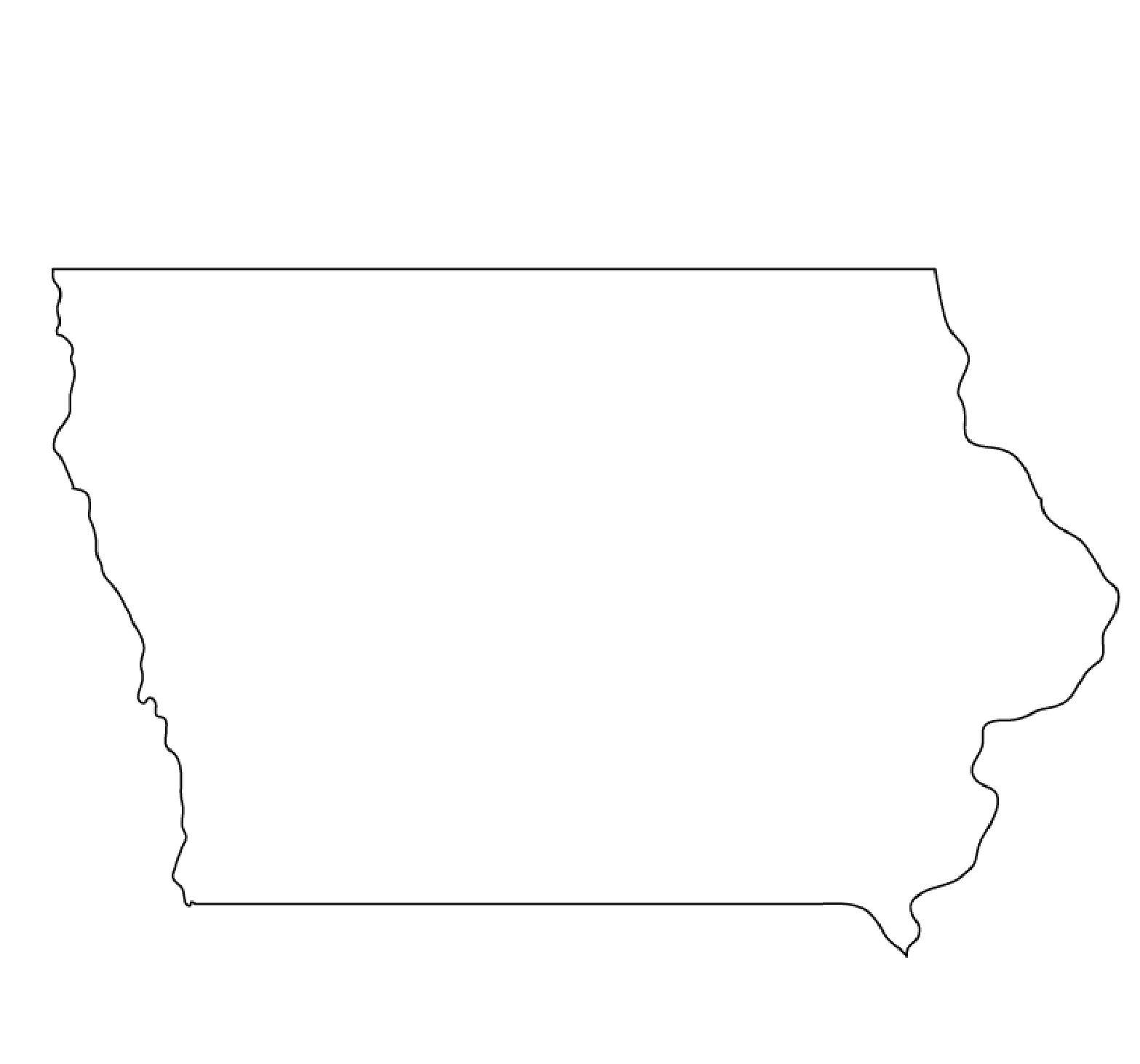 iowa-outline-01