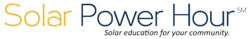 SolarPowerHour_LogoWEB