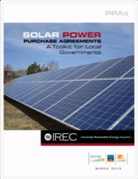 IRECSolarPower