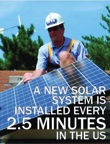 Solar-Installed-every-2.5-minutes-01