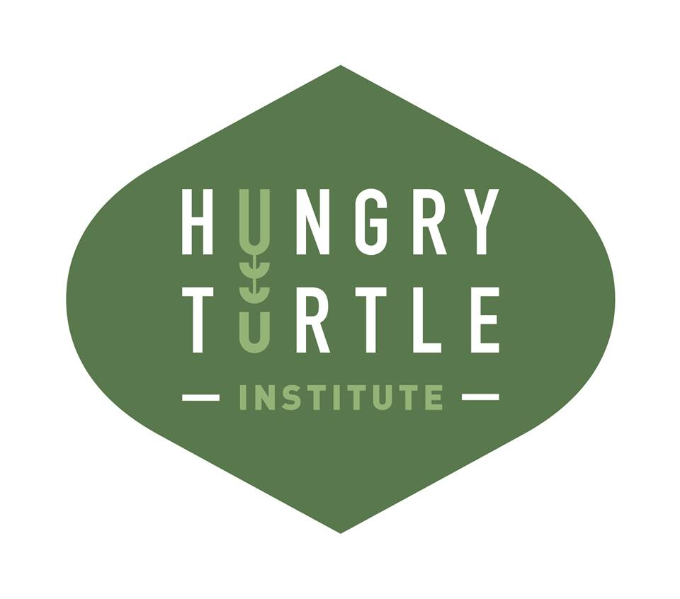 HungryTurtleInstitute new logo