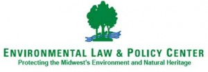Environmental_Law_&_Policy_Center