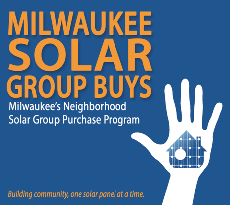 MkeSolarGroupBuys