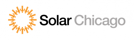 Solar Chicago logo