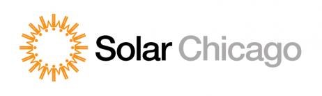 Solar Chicago logo