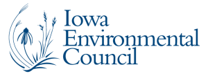 Iowa_Environmental_Council