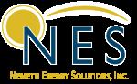 Nemeth Energy Solutions, Inc.