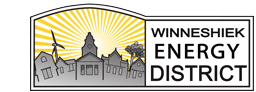 Winneshiek_Energy_District