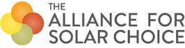 The Alliance for Solar Choice (TASC)