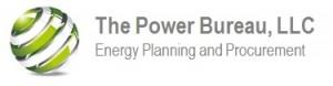 The Power Bureau, LLC