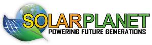 Solar Planet Inc