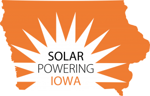 Solar_Powering_Iowa