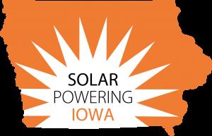 solar-powering-ia-logo-WEB