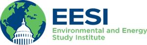 eesi-logo-300px