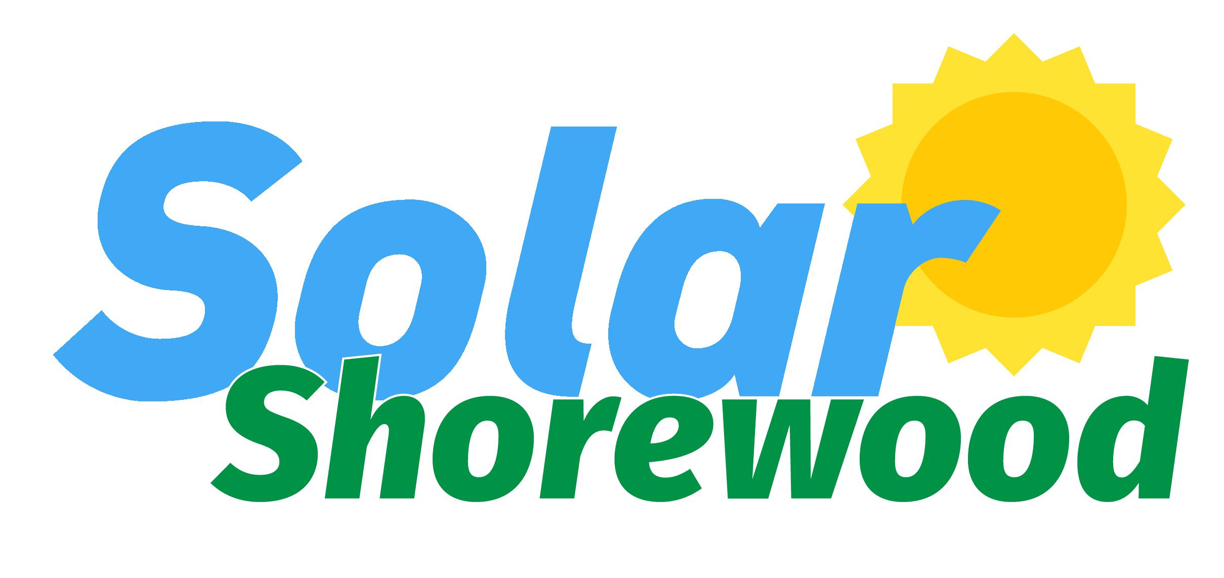 Solar-Shorewood-01