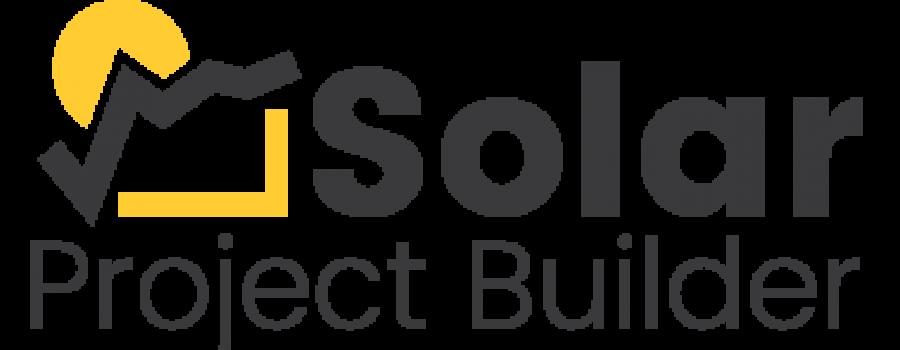 New Solar Finance Simulator!