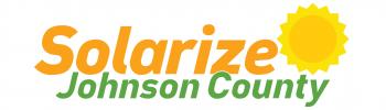 SolarizeJohnsonCounty-Logo-wider-01