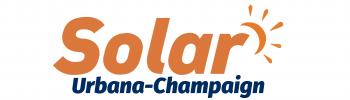 Solar-Urbana-Champaign-wide-01