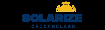 SolarizeChicagoland LogoScreen-09