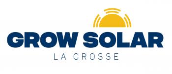 GrowSolarLaCrosseLogo-11