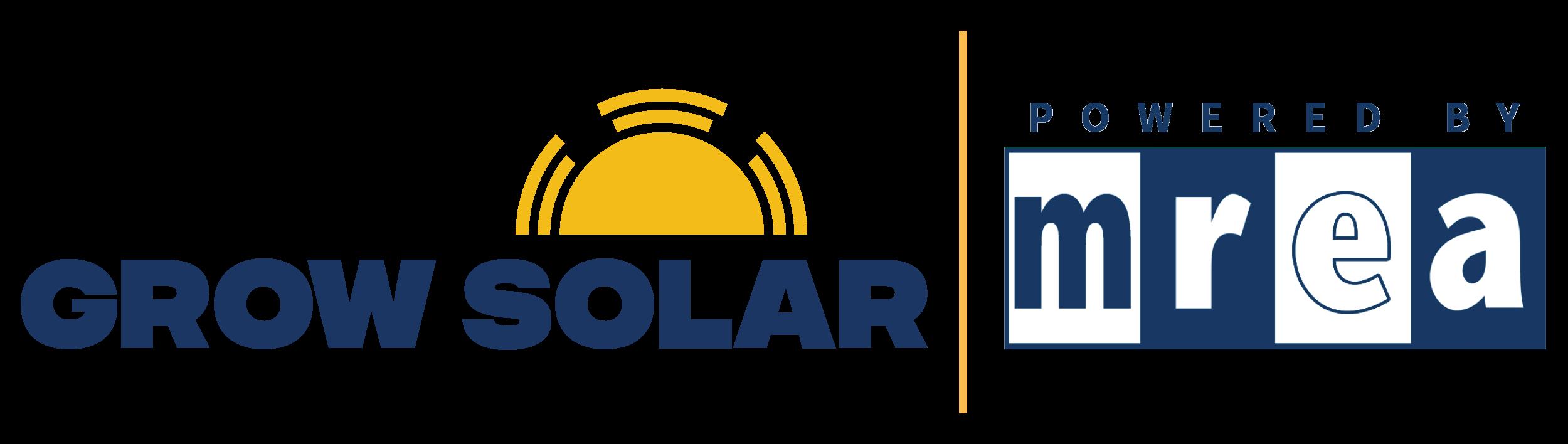 Grow Solar
