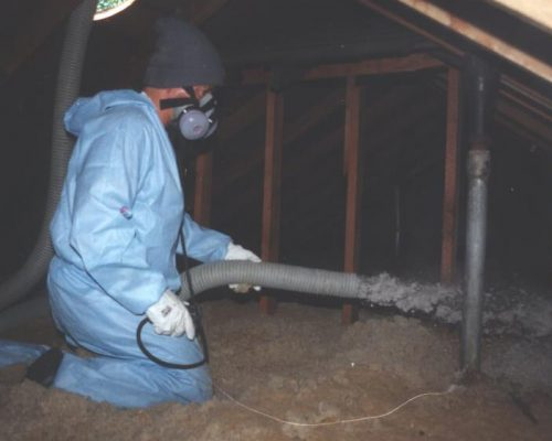 blowing_insulation (1)